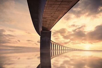 pont - Nov 2020.jpg