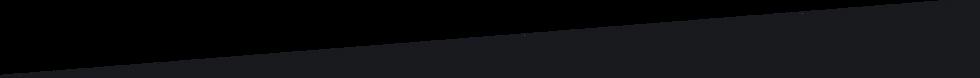 Pixel - agence digitale clermont ferrand