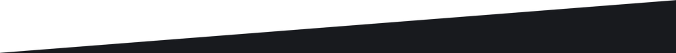 Pixel - agence création site internet clermont ferrand