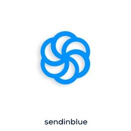 Sendinblue.png