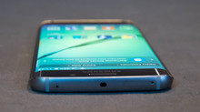 Запуск Samsung Galaxy S8 состоится в течение недели после 17 апреля
