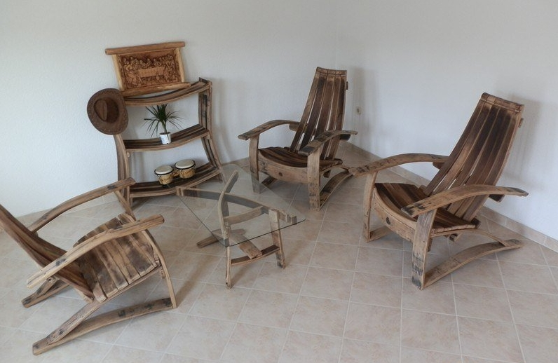 stolovi-stolice-slika-27671774