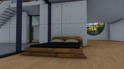 Krevet 4