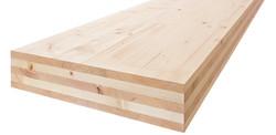 Cross-Laminated-Timber-CLT-Market-1