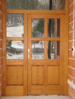 drvena-ulazna-vrata-1-14222-1
