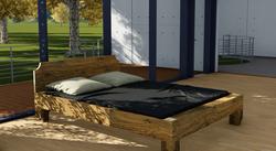 Krevet 5