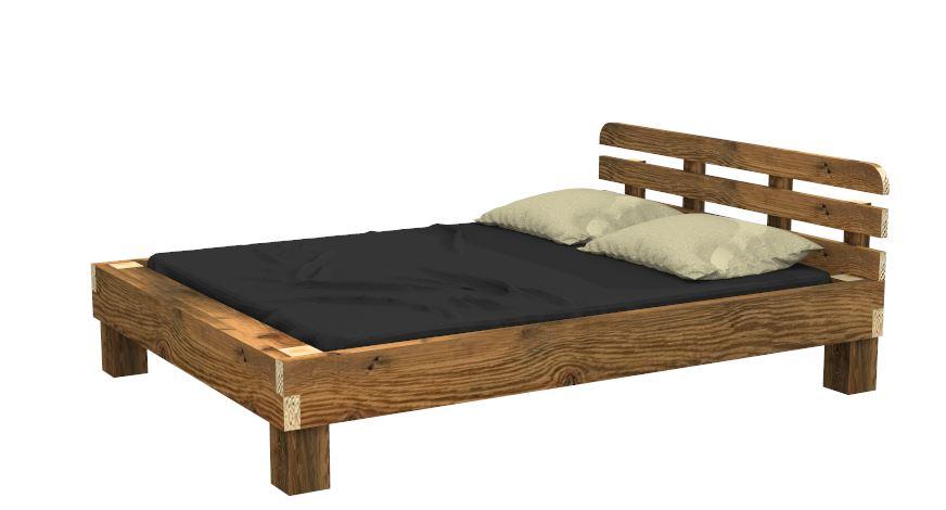 Krevet 13