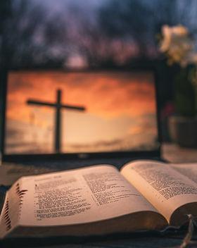 online bibliacs..jpg