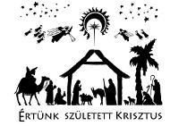 KARÁCSONY - 2017