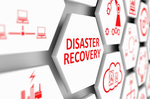 IT Strategies Group, disaster recovery, data recover, system recovery, cyber recovery, experts