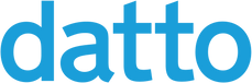 Datto_Logo.png