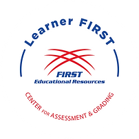 Learner-First-Assessment-Center-Logo.png