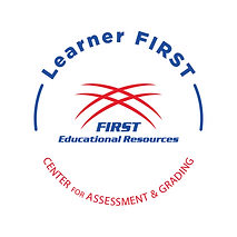Learner-First-Assessment-Center-Logo.png