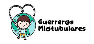 03_Guerreros Miotubulares ARG.jpg