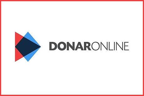 DONAR ON LINE.jpg