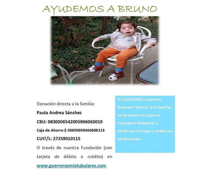 flyer%20bruno%202_page-0001_edited.jpg