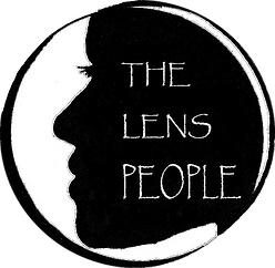 the lens people logo circle.png