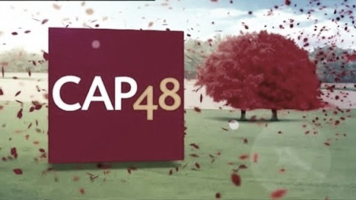 CAP448_edited_edited.jpg