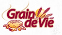 Grain de Vie.png