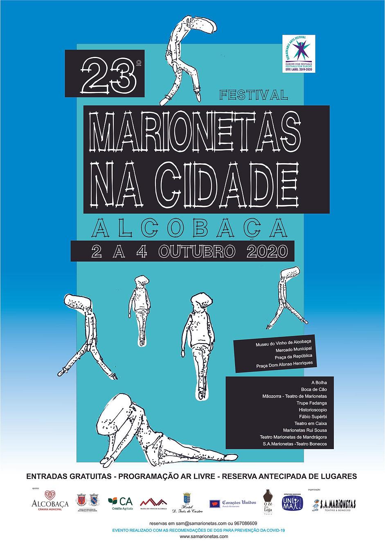 cartaz marionetasnacidade2020.jpg