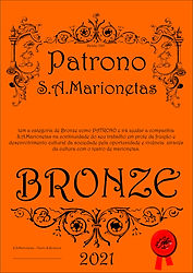 patrono diploma bronze.jpg