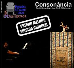 premio consonancia.jpg