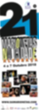 cartaz FINAL samarionetas MC 2018.jpg