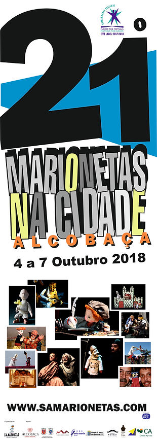 cartaz FINAL samarionetas MC 2018.jpg