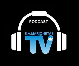 MARCA AGUA samtvpodcast.png