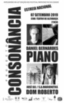 CARTAZ PIANO ROBERTO net.jpg