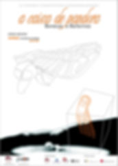 cartaz pandora.jpg