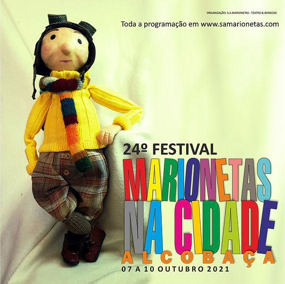 cartaz 24 marionetas na cidade 2021.jpg