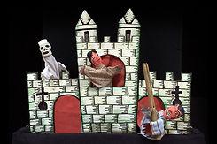 Castelo Assombrado (2).jpg