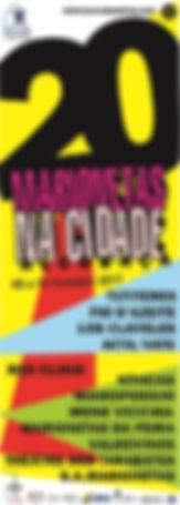 cartaz pequqenino1.jpg