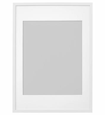ribba-cadre-blanc avec passe-partout.jpg