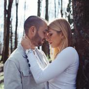 Christelle & Yannick-8562.jpg