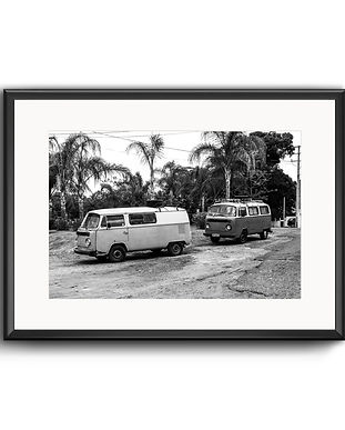 Panama pgnb 0004.jpg