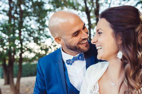 20200919 Mariage Amandine & Jonathan-464