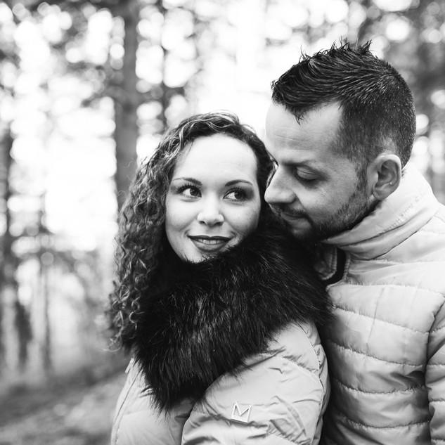 Morgane & Carlos-9519.jpg