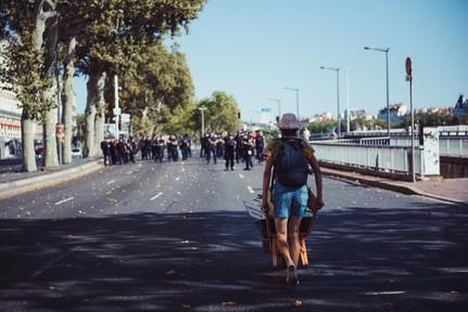 Floriane Tanneur Photography - Lyon Clim