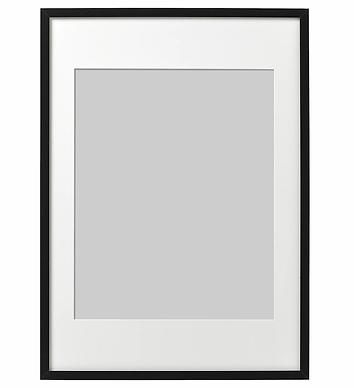 cadre noir type 1-2.jpg