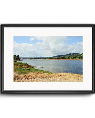 Panama pgc 0003.jpg