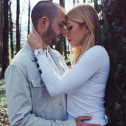 Christelle & Yannick-8554.jpg