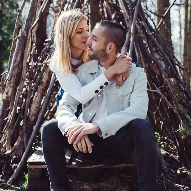 Christelle & Yannick-8749.jpg
