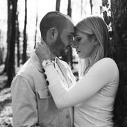 Christelle & Yannick-8556.jpg