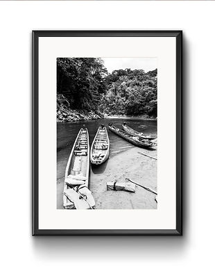 Panama prnb 0003.jpg