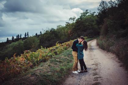 Barbara_&_Grégoire-2243.jpg