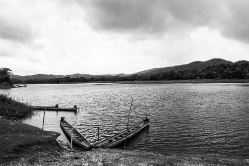 Lac Gatun Panama.jpg