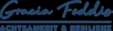 graciafoddis-logo-blau.png