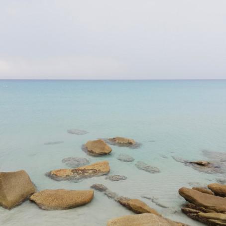 Deutlich weniger Stress: durch Selbstmitgefühl